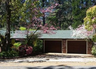 Foreclosure  id: 4149871