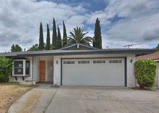 Foreclosure  id: 4149879