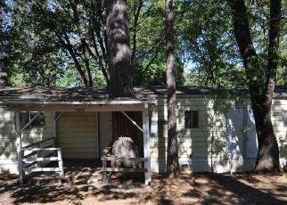 Foreclosure  id: 4149886
