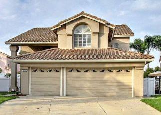 Foreclosure  id: 4149895