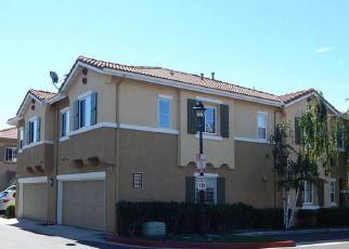 Foreclosure  id: 4149898