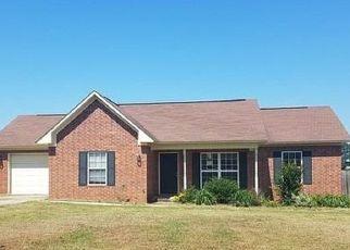 Foreclosure  id: 4149902