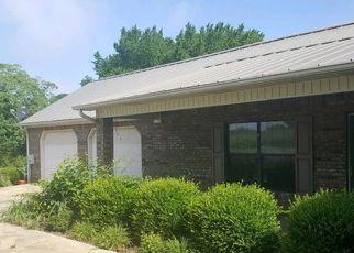 Foreclosure  id: 4149922