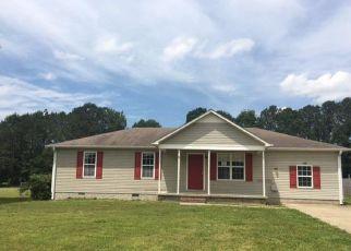 Foreclosure  id: 4149932