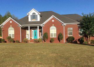 Foreclosure  id: 4149942