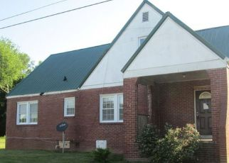 Foreclosure  id: 4150152