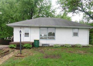 Foreclosure  id: 4150166