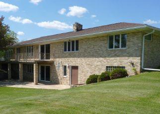 Foreclosure  id: 4150169