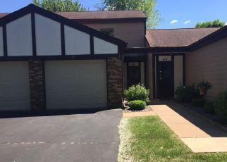 Foreclosure  id: 4150205