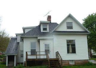 Foreclosure  id: 4150207