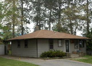 Foreclosure  id: 4150211