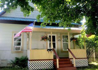 Foreclosure  id: 4150226