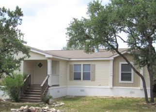 Foreclosure  id: 4150259