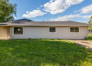 Foreclosure  id: 4150312