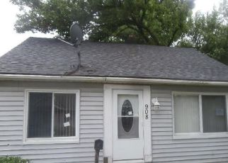 Foreclosure  id: 4150331