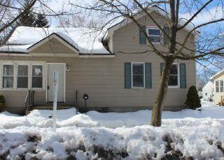 Foreclosure  id: 4150386