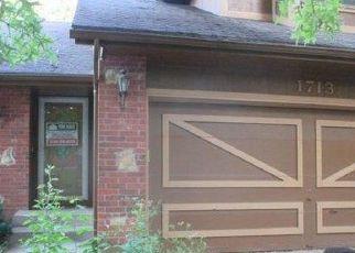 Foreclosure  id: 4150434