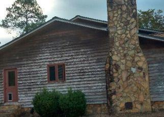 Foreclosure  id: 4150546