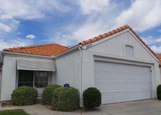 Foreclosure  id: 4150615