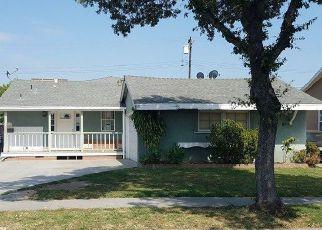 Foreclosure  id: 4150619