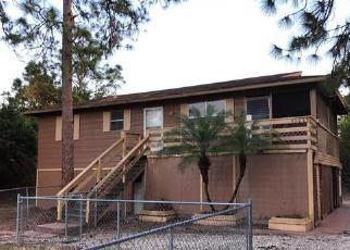 Foreclosure  id: 4151382