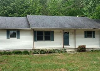 Foreclosure  id: 4151462