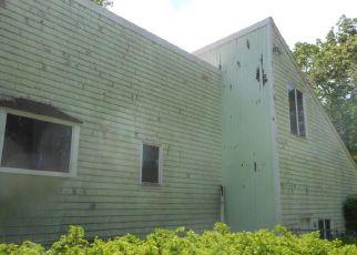 Foreclosure  id: 4151492