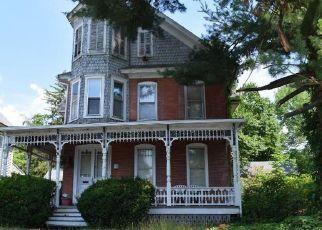 Foreclosure  id: 4151519