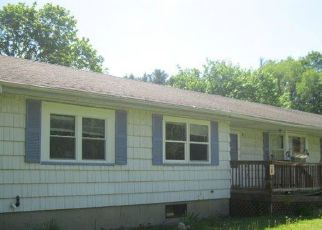 Foreclosure  id: 4151613