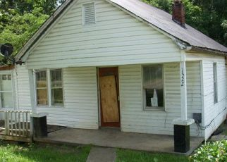 Foreclosure  id: 4151665