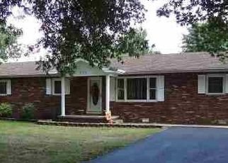 Foreclosure  id: 4151676