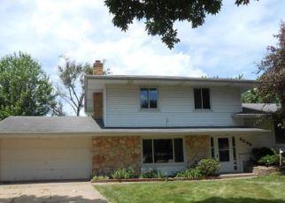 Foreclosure  id: 4151684