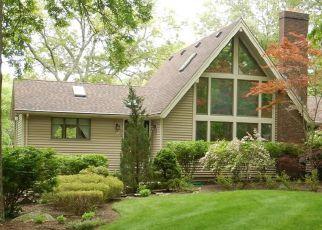 Foreclosure  id: 4151780