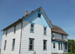Foreclosure  id: 4151832