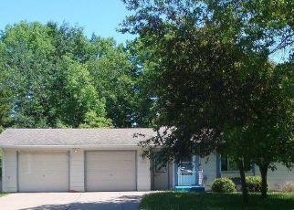 Foreclosure  id: 4151839