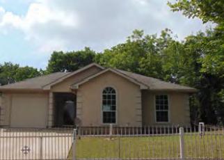 Foreclosure  id: 4151917