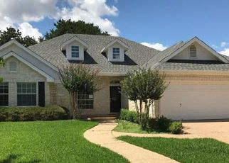 Foreclosure  id: 4151919