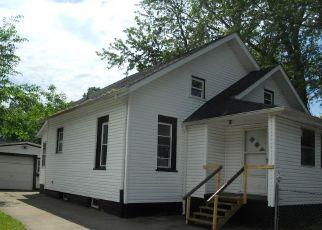 Foreclosure  id: 4151975