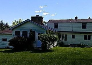 Foreclosure  id: 4152006