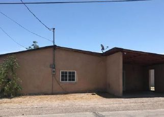Foreclosure  id: 4152029