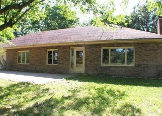 Foreclosure  id: 4152077