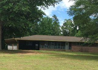 Foreclosure  id: 4152082