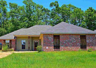 Foreclosure  id: 4152087
