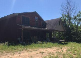 Foreclosure  id: 4152098