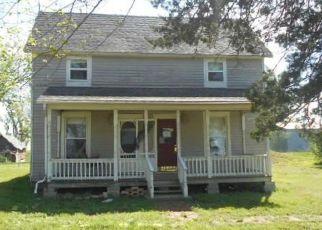 Foreclosure  id: 4152192