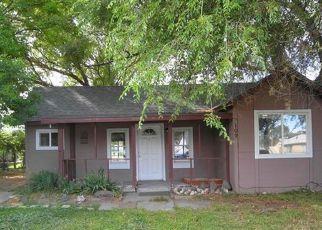 Foreclosure  id: 4152226