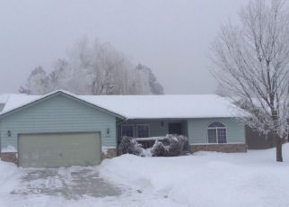 Foreclosure  id: 4152229