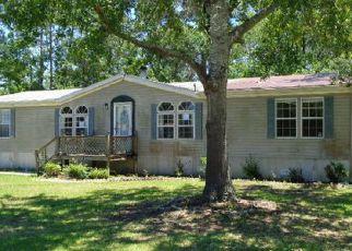 Foreclosure  id: 4152231