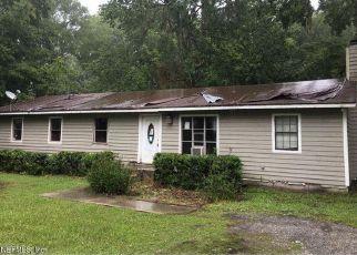 Foreclosure  id: 4152259