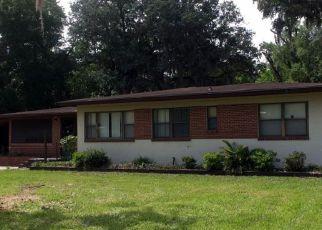 Foreclosure  id: 4152272